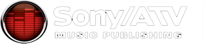 Sony/ATV